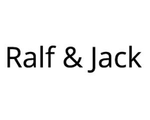 Ralf & Jack