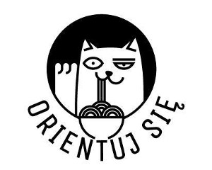 Logo Orientuj Się