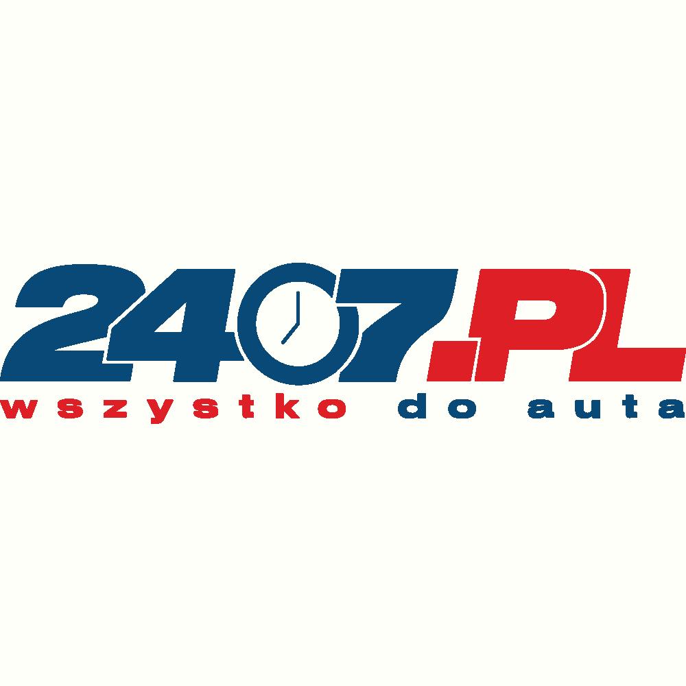2407.pl