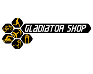 Gladiator-Shop.pl