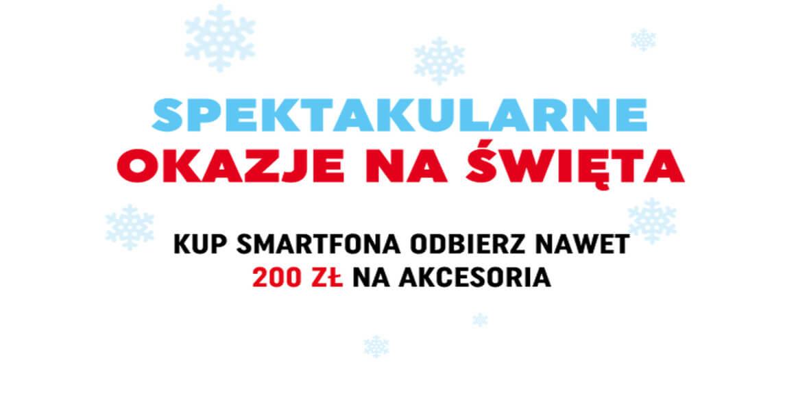 Do 200 zł