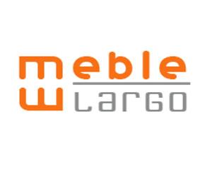 Meble Largo