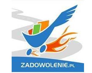 Logo Zadowolenie.pl