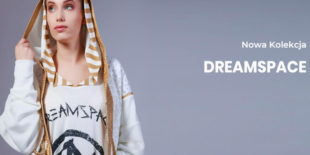 """""""Dreamspace"""""""