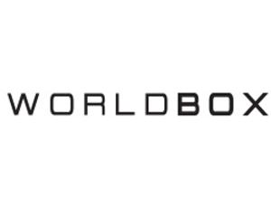 Logo WorldBox