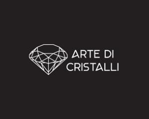 Arte Di Cristalli