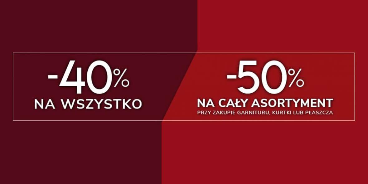 Do -50%