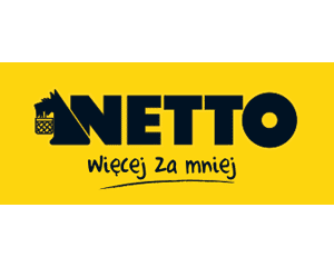 Gazetka Netto - Gazetka non food