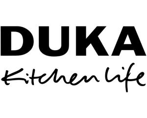 Logo Duka