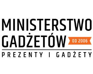 Ministerstwo Gadzetów