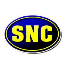 SNC Odzież