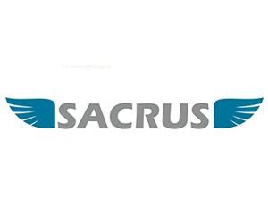 SACRUS