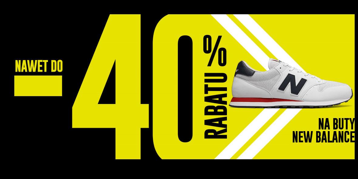 Do -40%
