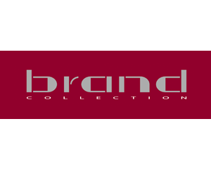 Logo Brand Collection