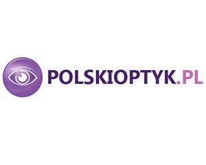 Polski Optyk