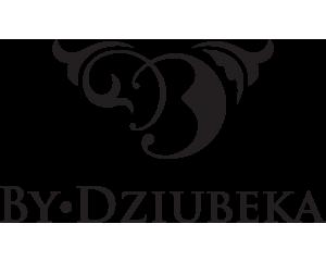 Logo By Dziubeka
