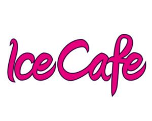 Logo IceCafe