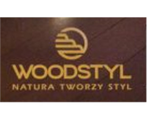 Logo Wood Styl