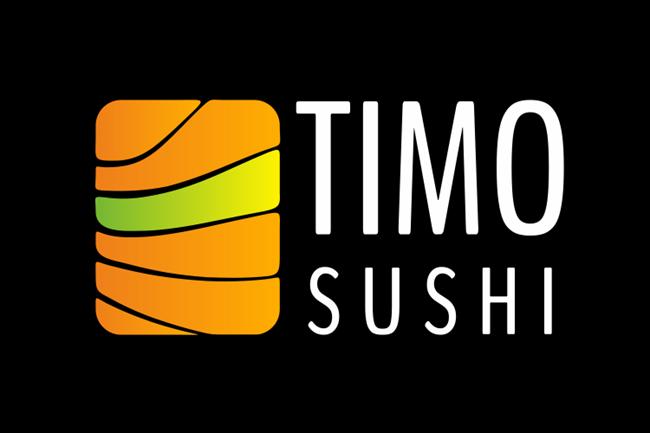 Timo Sushi