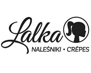 Logo Lalka