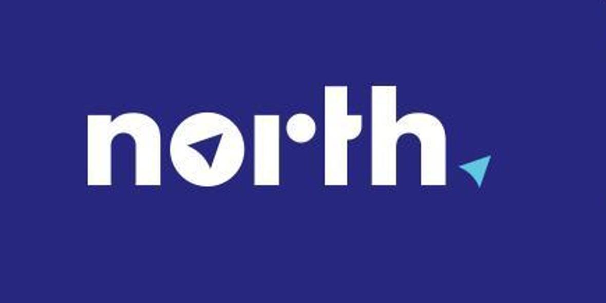 North.pl: Rabat na pierwsze zakupy