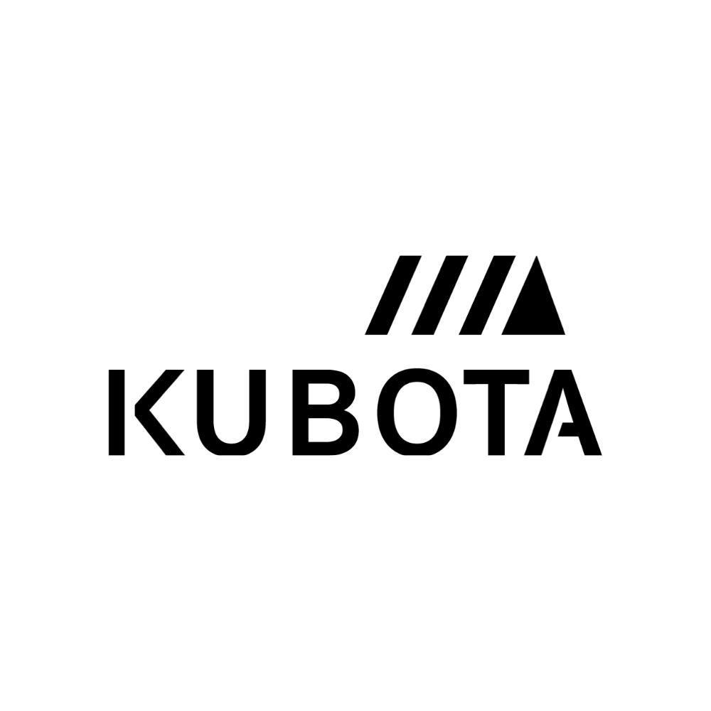 Logo KUBOTASTORE.PL