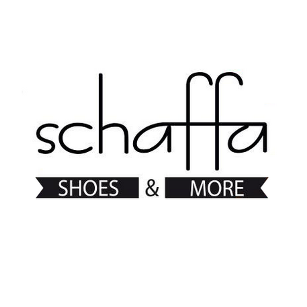 Logo Schaffashoes.pl