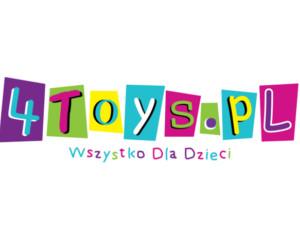 4Toys.PL