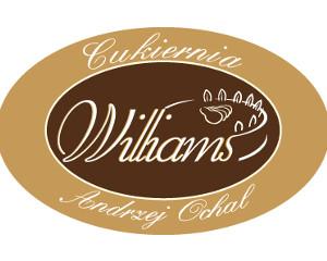 Cukiernia Williams