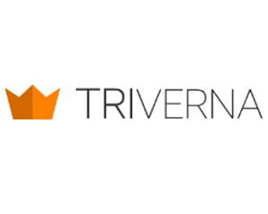 Logo Triverna
