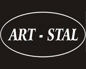 ART-STAL