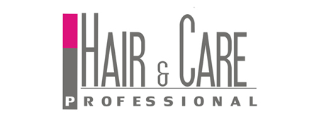 Hair&Care