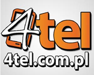 4tel.com.pl