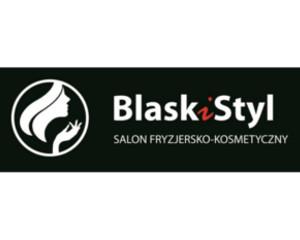 Blask&Styl