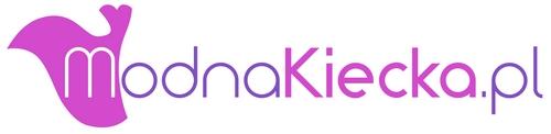 Logo ModnaKiecka.pl