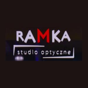 Studio optyczne RAMKA