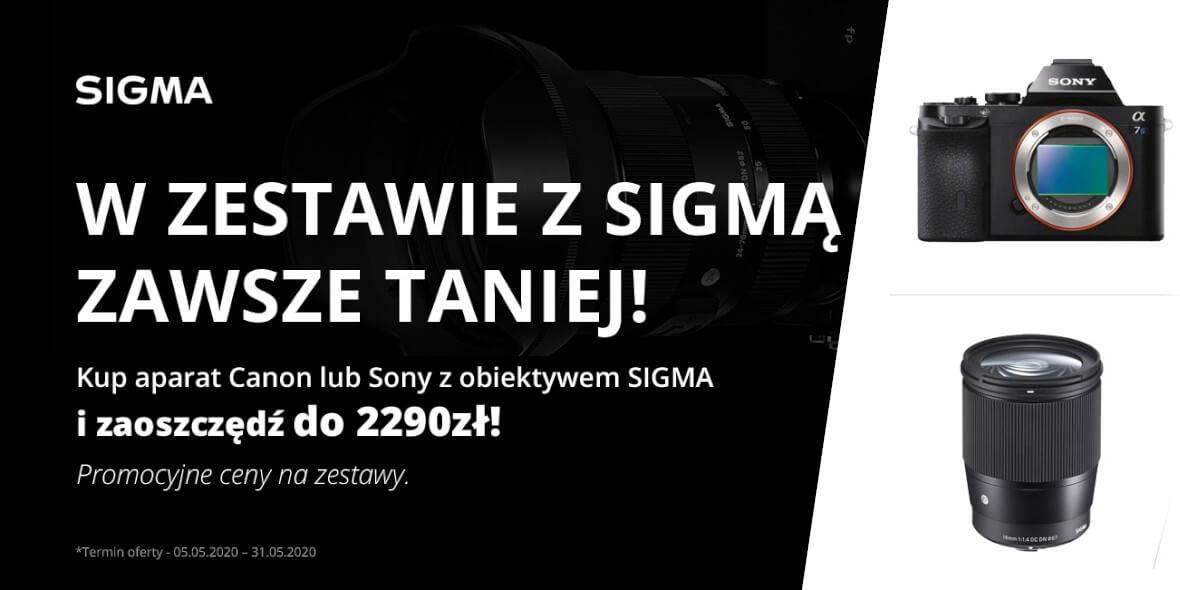Do -2290 zł