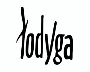 Logo łodyga