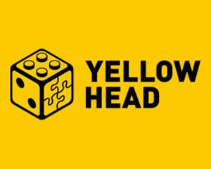 Yellowhead