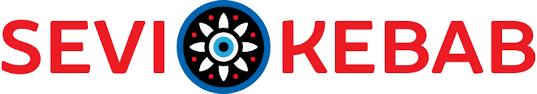 Logo Sevi Kebab Oriental