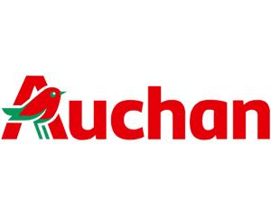 Gazetka Auchan - Poczuj wiosnę w ogrodzie Hipermarkety