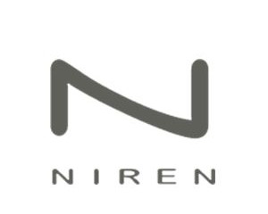 NIREN