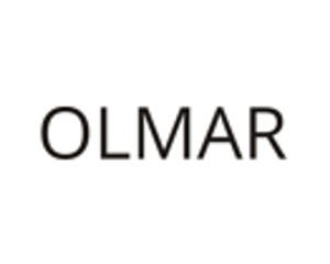 Olmar