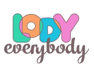 LODY EVERYBODY