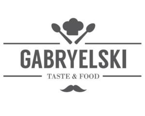 Gabryelski Taste&Food
