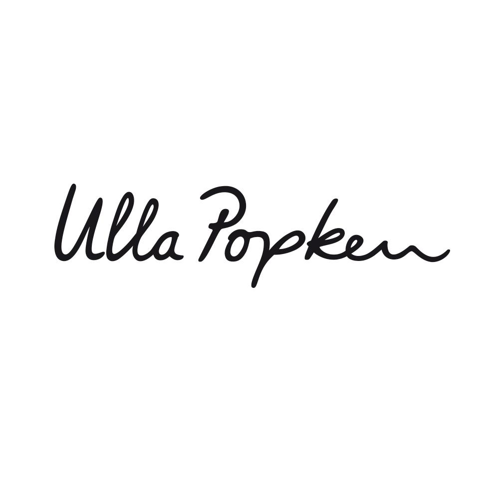 Logo Ulla Popken