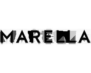 Logo Marella