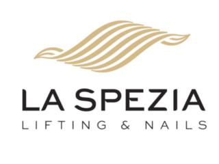 Logo La Spezia