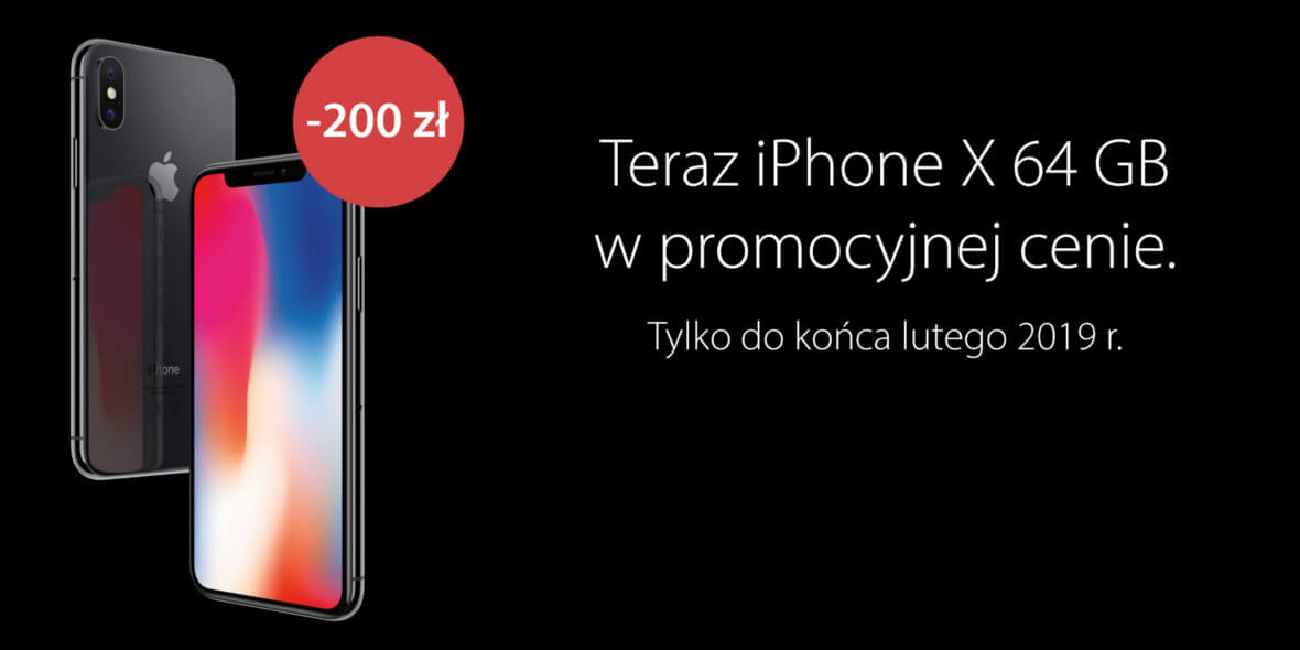 -200 zł
