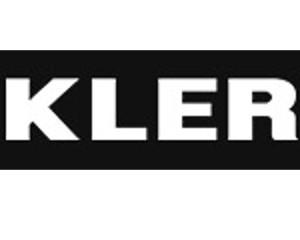 Logo Kler